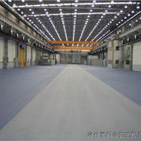 供应巢湖生产车间环氧树脂防滑地坪工程