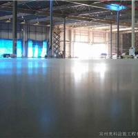供应合肥非金属硬化耐磨地坪 环氧耐磨地 坪