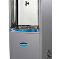 供应广州商用纯净水设备