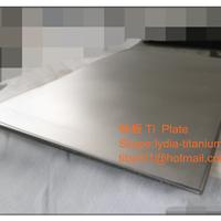 供应TA1 钛板,钛合金板