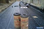 上海顺发屋顶防水补漏公司