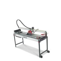 供应电动瓷砖石材切割机DS250