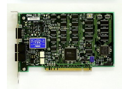 ��ӦSIN4NO E30C-MB102B27F  �ذ�����
