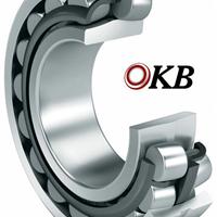 ��ӦFAG24076-B-K30-MB���