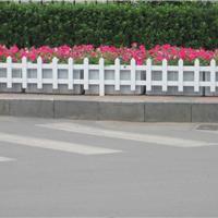 天津园林护栏