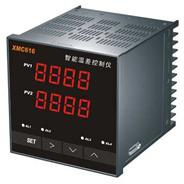 现货交易XMC616智能加、减(变送)控制仪