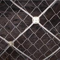 供应唐山边坡防护网-柔性支护网批发生产