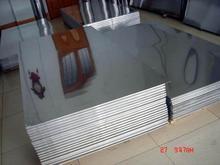 65Mn弹簧钢―广东