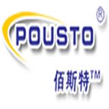上海佰斯特电子工程有限公司
