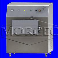 供应生产型高压均质机