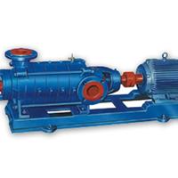 供应卧式多级泵,D型卧式多级给水离心泵