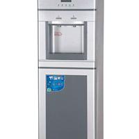 供应广州工厂直饮水机