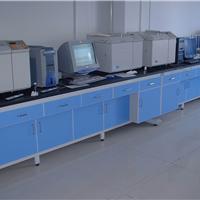 乌鲁木齐实验室设计,苏州浩博新疆分公司