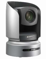供应长沙/武汉BRC-H700灰色全景自动摄像机