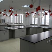 实验室隔断/实验室装修\实验室装修