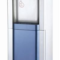 供应广州家用直饮水机
