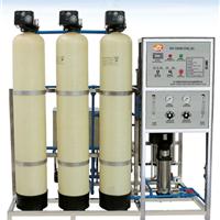 供应广州大型工厂直饮水设备