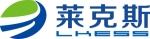 深圳莱克斯软管有限公司