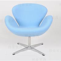 供应 天鹅椅(Swan Chair) ?休闲椅 经典椅子