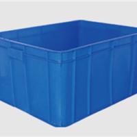 供应昆明塑料储物箱