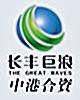 秦皇岛长丰太和新能源有限公司