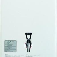 ��֮����ˮ GM-K2-30ESW