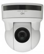 供应震撼EVI-D90P效果最接近高清EVI-HD1
