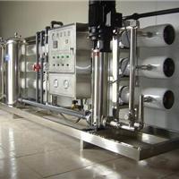 供应广州空调软化水设备