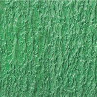 供应杭州撒砂止滑地坪 环氧砂浆地坪