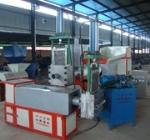 四川省资阳市双新塑料机械加工厂