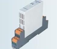 供应电流信号分配器