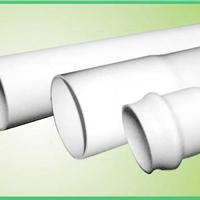 耐特PVC双壁波纹管,20-900PVC管厂家