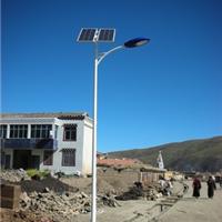 供应云南太阳能路灯/LED路灯价格