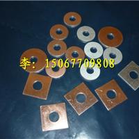 供应铜铝复合垫片