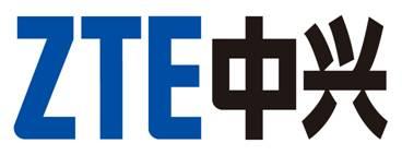 西安创迪信息技术有限公司