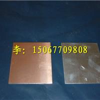 供应铜铝导电片