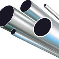 供应316不锈钢制品管