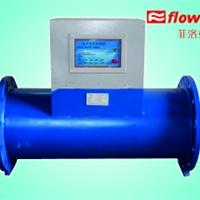 供应电子水处理器,射频反冲洗水处理