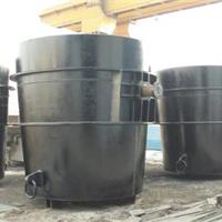 供应各种规格钢水包 钢包 钢水罐