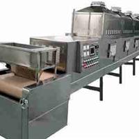 供应硅微粉烘干设备