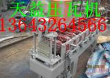 供应高科技F45扣板机