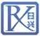 宁波北仑日兴动力科技有限公司
