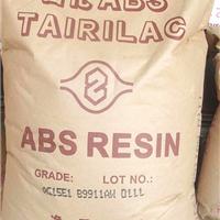 供应ABS AG12A0台湾台化 ABS电器零件外壳