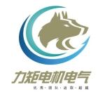 沈阳直流电机股份有限公司