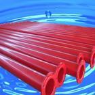 石家庄补水设备 供水设备-桦森-专业供应