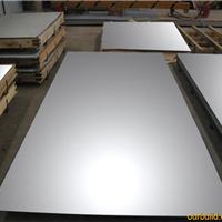 201彩色不锈钢板 德易莱 销售各类201彩色不锈钢板厂家