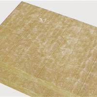 供应多功能岩棉板,工业保温板,建筑保温板