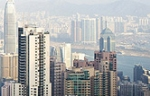 深圳市麦克福科技有限公司