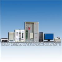 供应材料成分检测仪,多元素联测分析仪