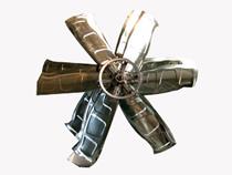 潍坊重锤式风-重锤式风厂家(青州通泽风)